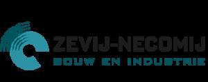 LogoZevijNecomij-RGB